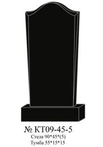 Сколько стоит поставить памятник на могилу в костроме можно ли устанавливать памятник на могилу до года
